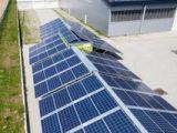 solar-container 4