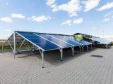 solar-container 8