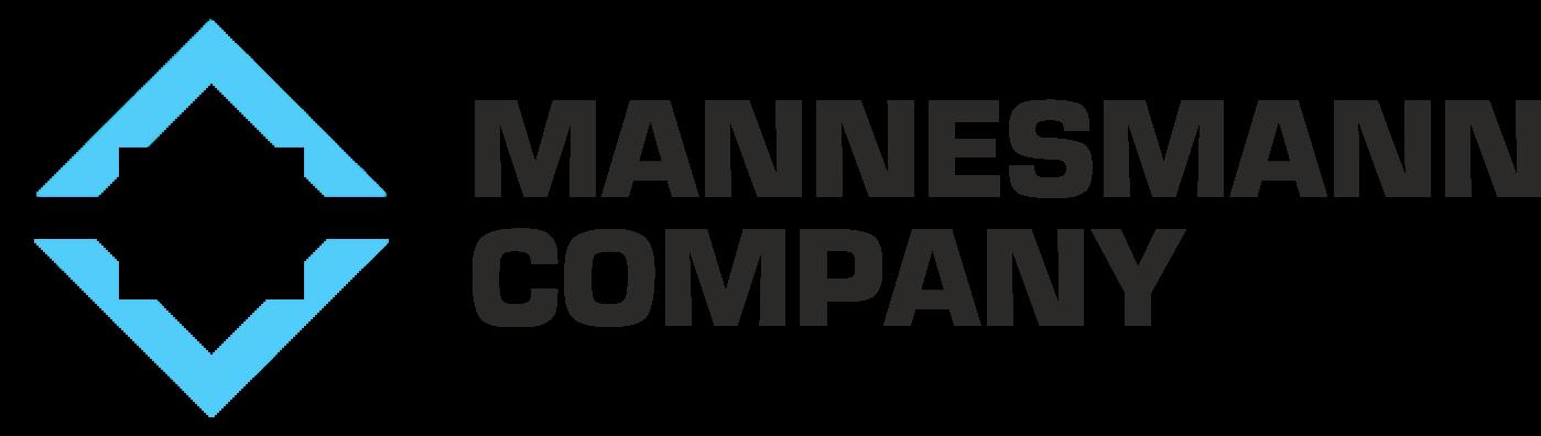 Mannesmann-erneuerbare-energien.com